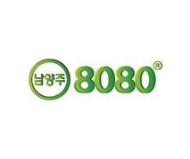 남양주8080