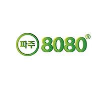 파주8080